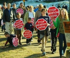 Tennessee-march-for-life-Stop-abortion-rally