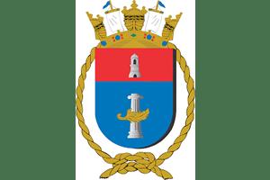 Marinha do Brasil - BAMRJ