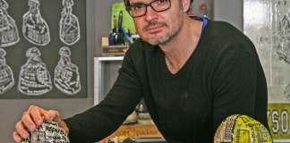 Antonio Azzato