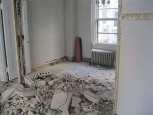 demoliciones en madrid, demoliciones Collado Villalba
