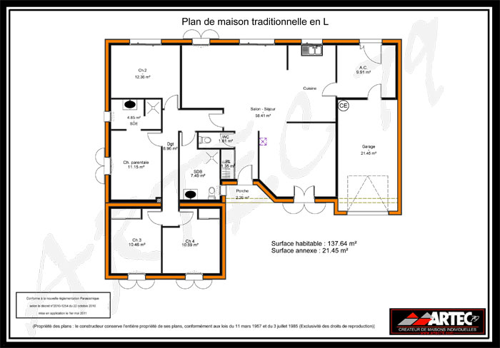 cuisine quipe destockage belgique trendy wonderful. Black Bedroom Furniture Sets. Home Design Ideas