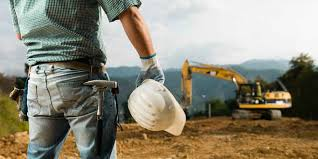 entreprise_de_construction
