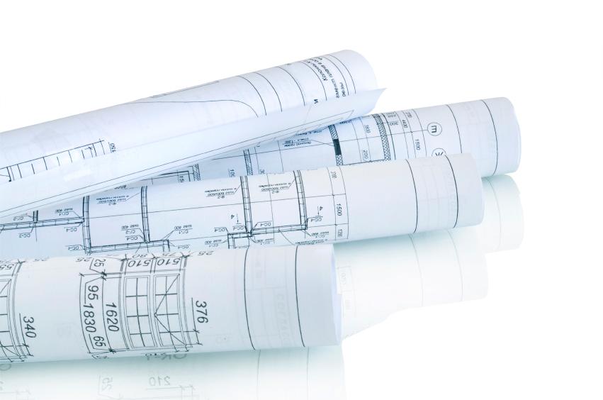 Plan De Garage Gratuit Constructeur Virtuel