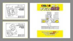 Coloring Book photo v2