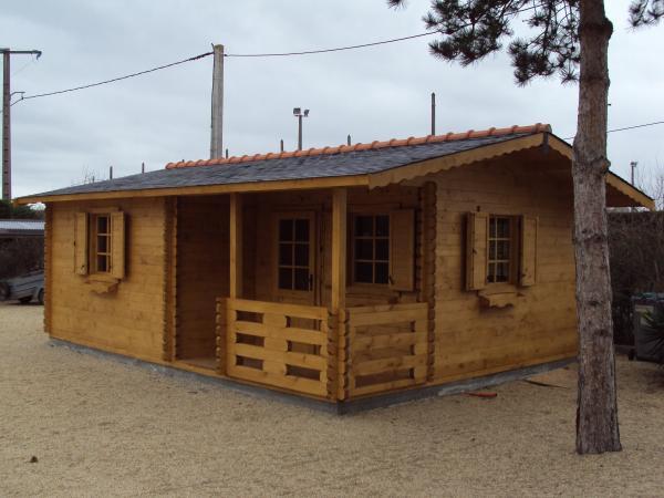 www construction chalets bois com