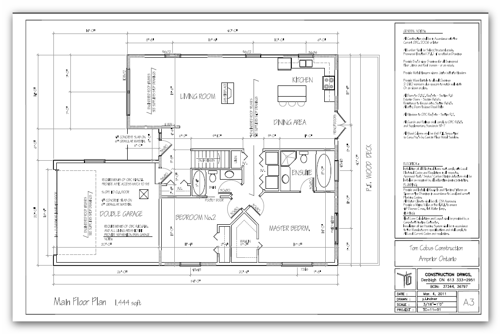 Home Page [www.construction-drawings.com]