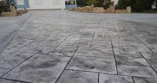 beton_imprimé