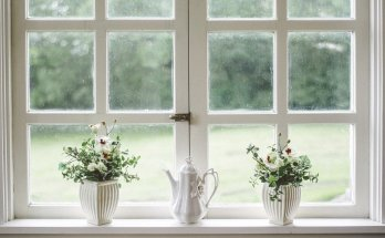 aides sur les changements de fenêtre en 2021