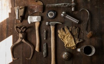 outils Dremel