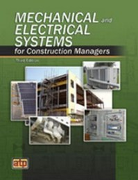 Mechanical and Electrical Systems for Construction ...