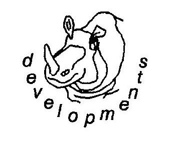 Rhino Developments