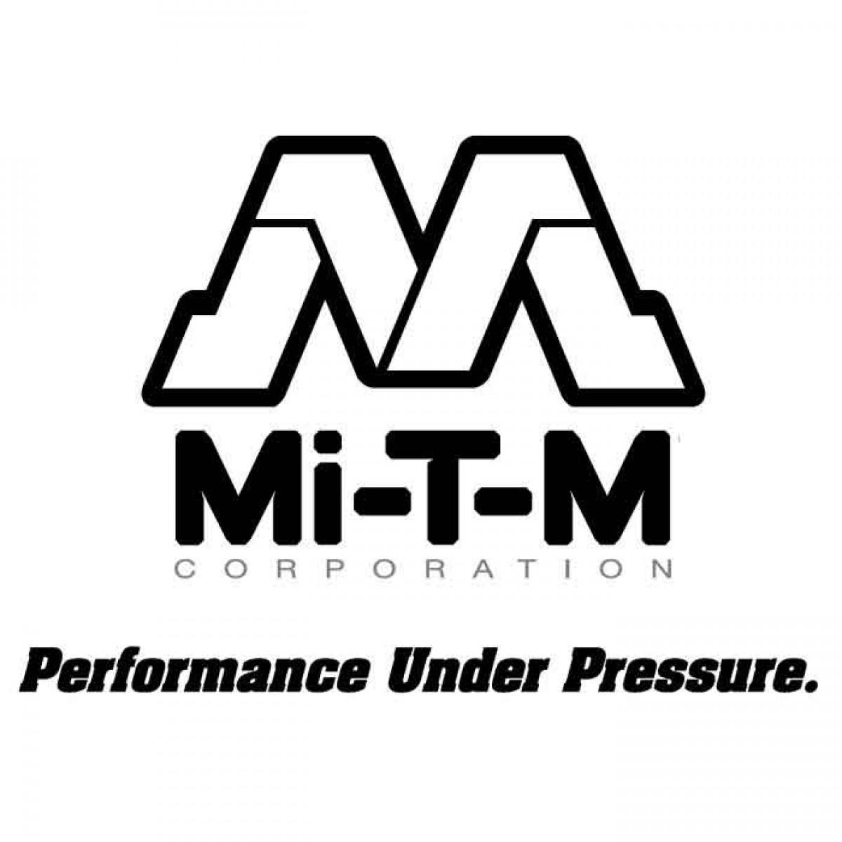 Mi T M 68 Flue Extension At Constructioncomplete