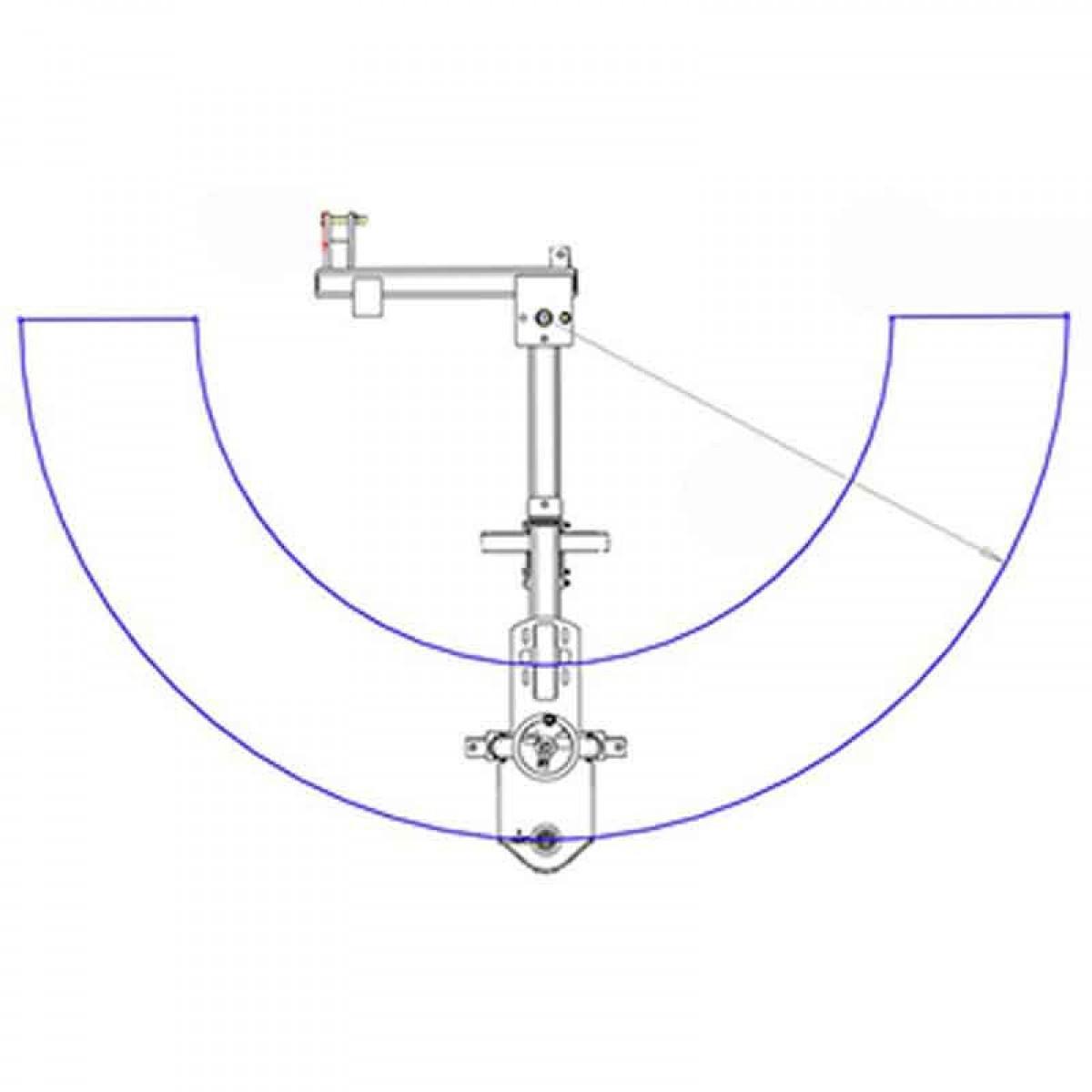 mitsubishi electric start hole drilling machines drilling power