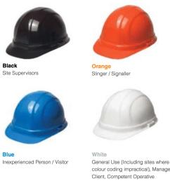 hard hat colour code malaysia hd image ukjugs [ 896 x 884 Pixel ]