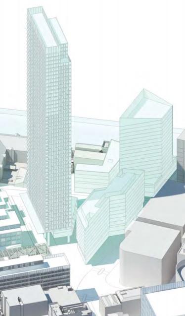 st-johns-place-manchester-blueprint