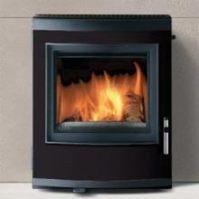 Lucan Stoves & L&J Fireplaces - Co Dublin - STOVES LUCAN ...