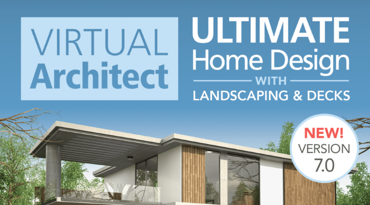 Most Popular Home Design Software Free And Paid