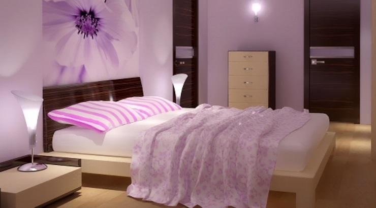 Interior Design Ideas For Homeowners In Kenya Ck
