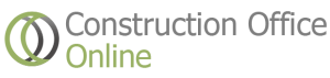 Construction Office Online Logo