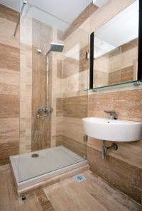 Bathrooms - Los Angeles, Orange, Ventura County, CA