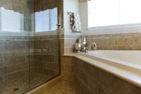 Bathrooms | Los Angeles, Orange, Ventura County, CA