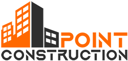 Construction Point