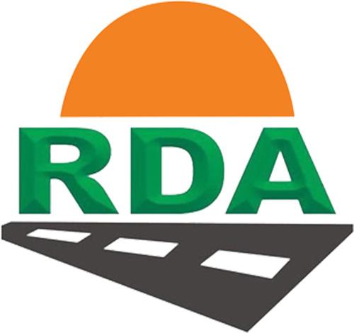 Rawalpindi Development Authority