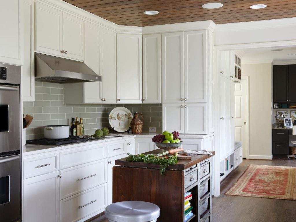 Idea File Floor To Ceiling Cabinets Cr Construction Resources