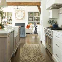 Best Countertops For Kitchen Traditional Cabinets Pictures Named The In Atlanta Cr Construction Resources Near Me Appliances Home
