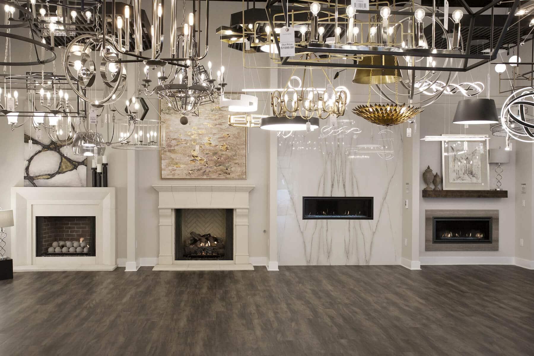 atlanta s best lighting showrooms cr