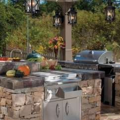 Summer Kitchens 42 Kitchen Cabinets Outdoor Northeast Fl Construction Solutions Supply