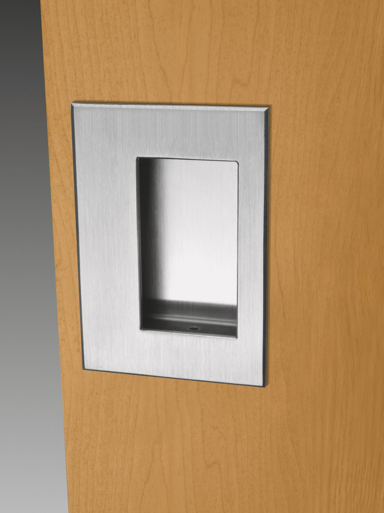 Door Security Equipment