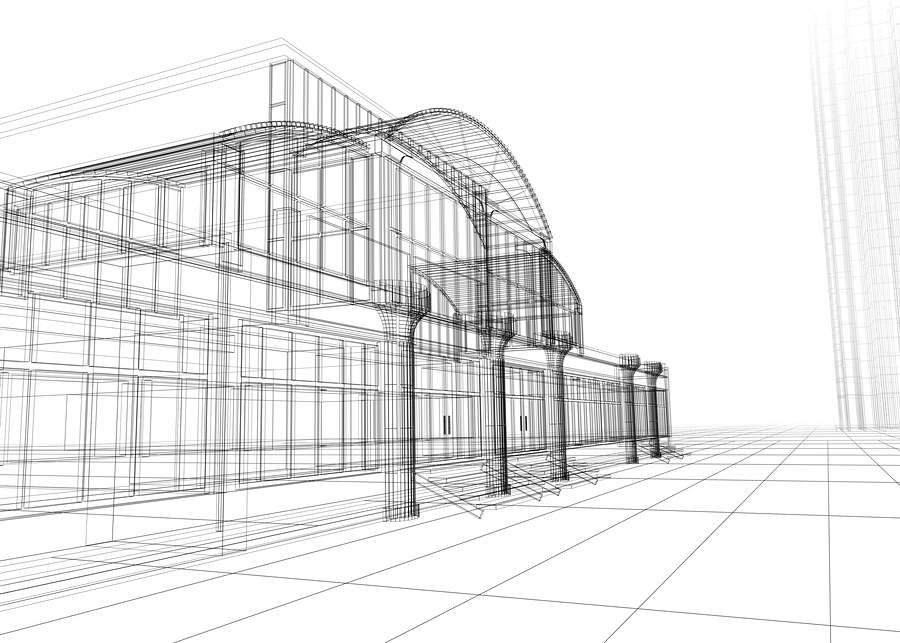 Design build usage on the rise   Construction Specifier