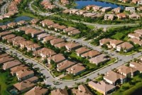 Michael Panish, Housing Tract Construction Defect Expert ...