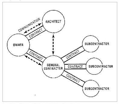 Boom Audio Wiring Diagram. Diagram. Auto Wiring Diagram