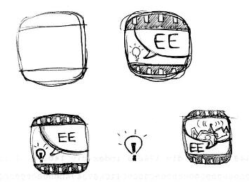 Explaining Everything: Two Important Graphic Sets