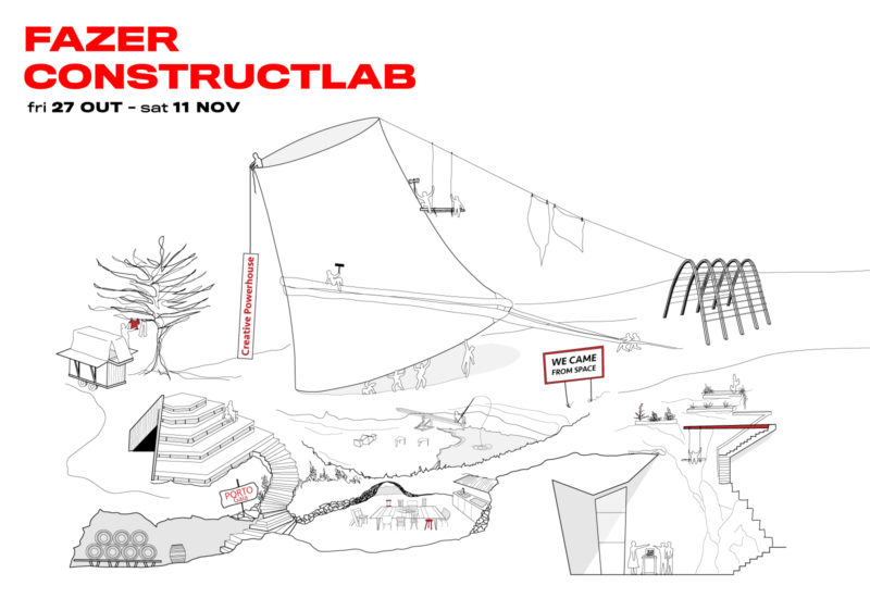 ConstructLab