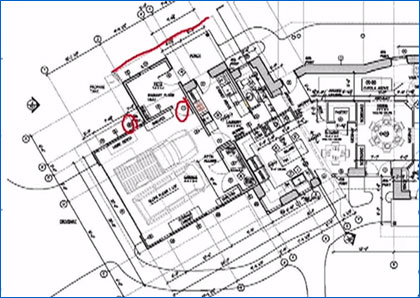 Blueprint Reading : How to Read a Construction Drawing