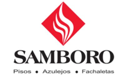 Samboro, S. A.