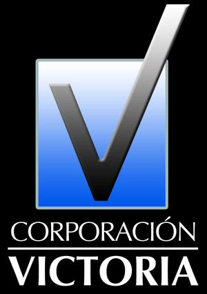 Inversiones Victoria, S. A.