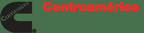 Distribuidora Cummins Centroamérica Guatemala Limitada