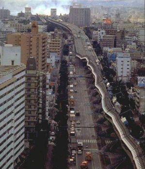 KOBE1995