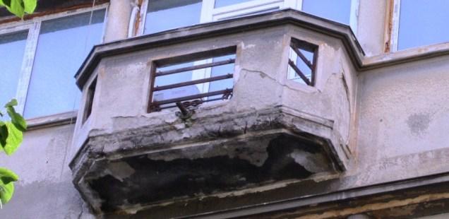 Asistență tehnică la cumpărarea de case și apartamente