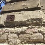 Degradările blocurilor din București la cutremurul din 1977 – 2