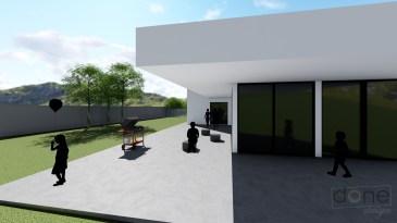 Diseñamos la realidad, construimos tu casa en hormigón celular 2