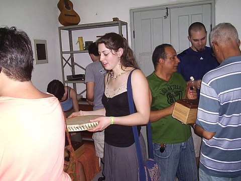 syracuse2008-4