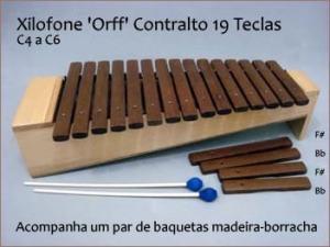 orff-camp-alto19t