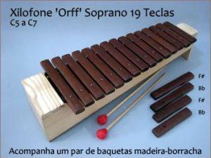 orff-camp-sopr19t
