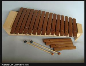 xilofone-orff-contr-19t