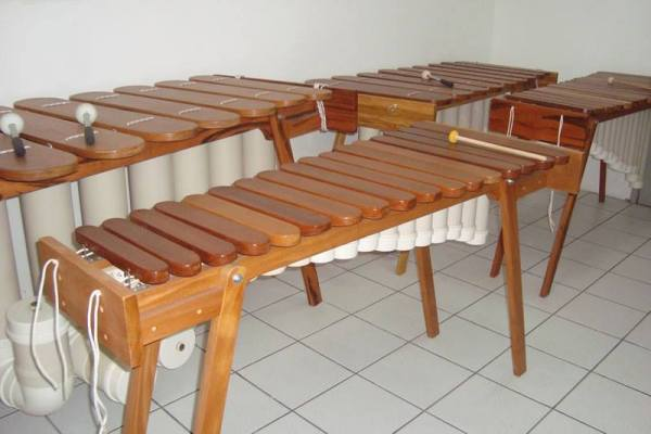 marimbas-1